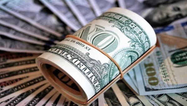 Tỷ giá ngoại tệ hôm nay 5/5: Giá đô la tăng nhẹ