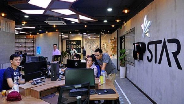 451 triệu USD đổ vào startup công nghệ Việt năm 2020, quỹ nội đóng vai trò quan trọng