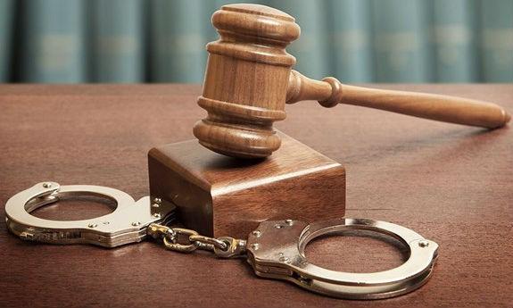 Bộ Công an thông tin vụ Chánh Văn phòng tòa án huyện trốn truy nã 26 năm