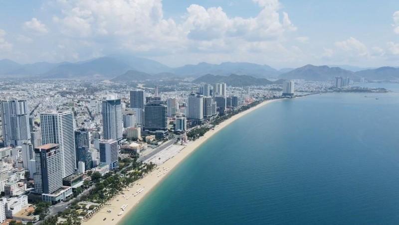 Giải pháp nào cho thị trường bất động sản Khánh Hòa?