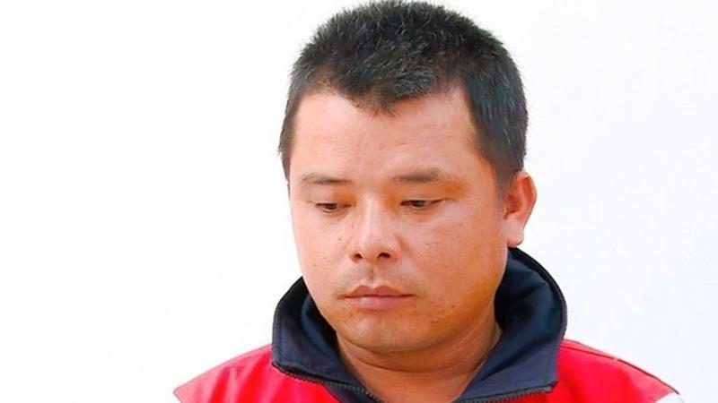 Bắt tạm giam kẻ đâm nhân viên Trạm BOT Ninh Xuân trọng thương