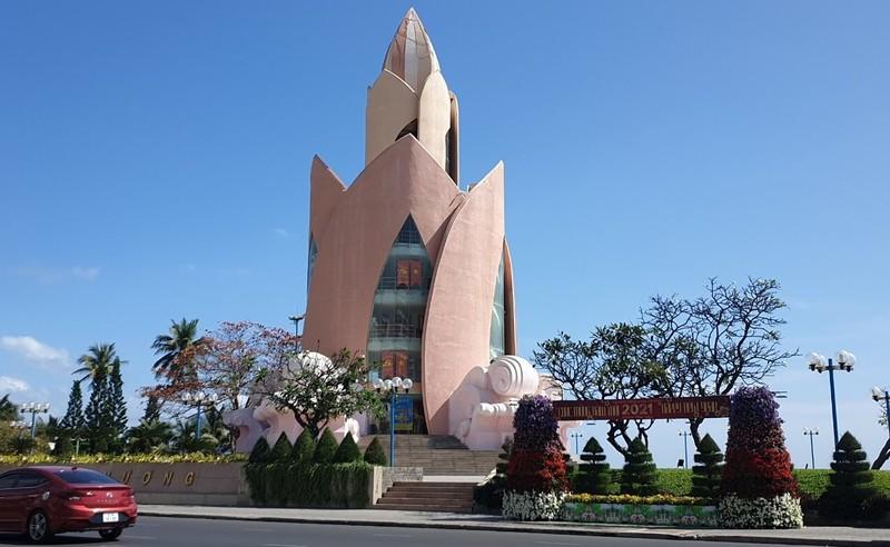 Khánh Hòa, Ninh Thuận không tổ chức bắn pháo hoa đón giao thừa Tết Tân Sửu
