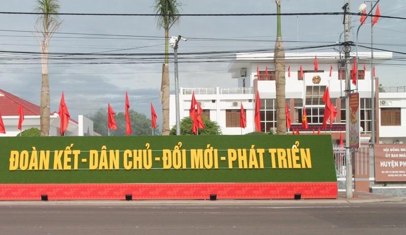 Bình Định thu hút 2 dự án FDI với tổng vốn đầu tư 30 triệu USD