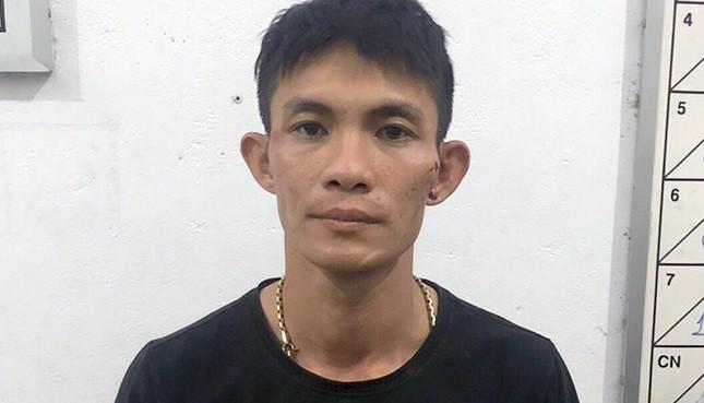 Bắt khẩn cấp hai đối tượng trong vụ nổ súng tại quán cà phê ở Nha Trang