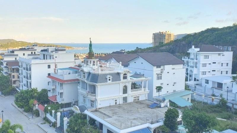 Chủ dự án Ocean View Nha Trang lừa đảo, chiếm đoạt 25 tỷ đồng sắp bị xét xử