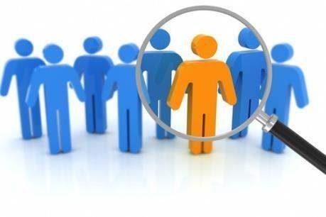 Cán bộ, đảng viên phải thường xuyên tự đánh giá ưu - khuyết điểm trong công tác