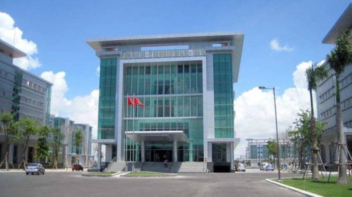 Bà Rịa - Vũng Tàu: Hàng chục trường hợp bổ nhiệm, bổ nhiệm lại thiếu điều kiện, tiêu chuẩn