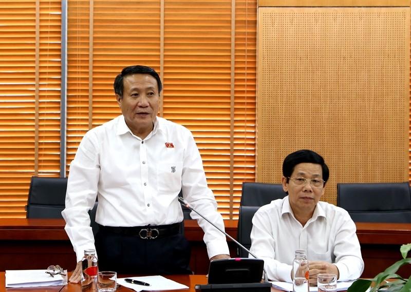 Quảng Trị dôi dư 258 cán bộ, công chức cấp xã