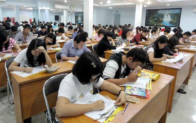 TP HCM ban hành Kế hoạch tuyển dụng công chức sau khi thông báo tuyển dụng
