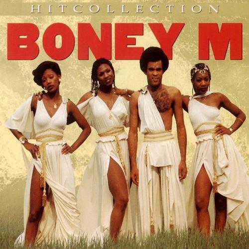 """""""Show diễn Boney M"""" tiêu tốn 2 tỉ đồng chỉ để thuê bộ mixer phù hợp"""