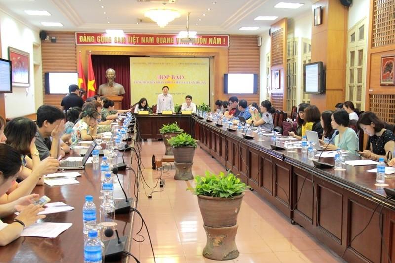 Liên hoan Phim Việt Nam XX chấp nhận phim làm lại từ phim nước ngoài