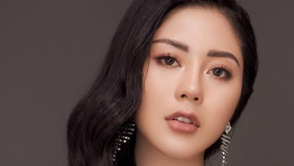 Tô Diệp Hà vượt qua trầm cảm trở thành Hoa hậu tài năng