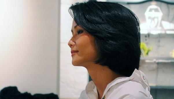 Hoa hậu H'Hen Niê lần đầu chạm ngõ điện ảnh