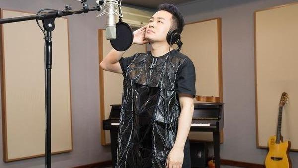 """Tùng Dương, Hà Trần - Nguyên Lê với âm nhạc """"không khoảng cách"""""""