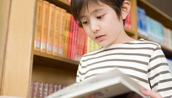 Những thói quen vàng giúp trẻ phát triển học lực