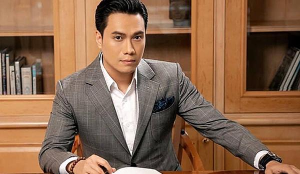 Tin người bạn bán bảo hiểm, diễn viên Việt Anh nhận 'quả đắng'