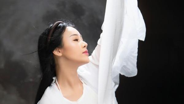 Hoa Trần cover nhạc phim Tây Du Ký