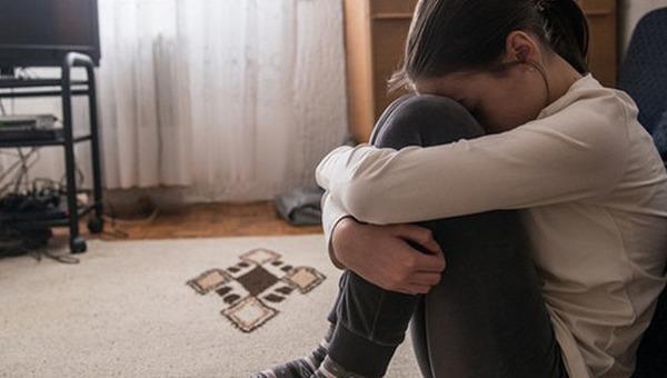 Khoảng 8% - 29% vị thành niên ở Việt Nam mắc các vấn đề về sức khoẻ tâm lý