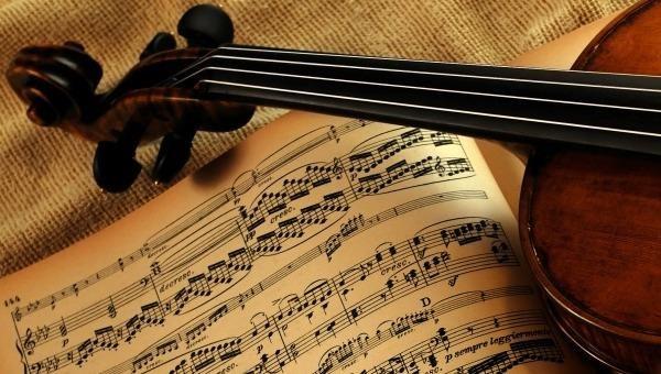 Trung tâm bản quyền tác giả âm nhạc 'thắng lớn' nhờ công nghệ 4.0