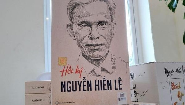 """Học giả Nguyễn Hiến Lê – """"lương thức của thời đại"""""""