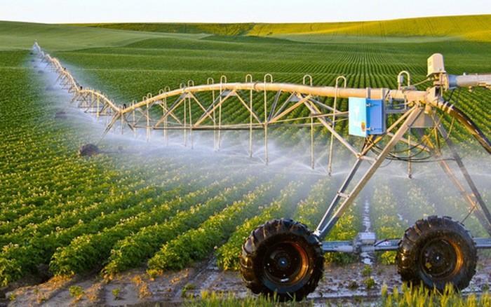 Nhiều Khu nông nghiệp công nghệ cao triển khai chậm vì thiếu vốn