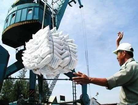 Xuất khẩu nông lâm thủy sản cán mốc gần 24 tỷ USD