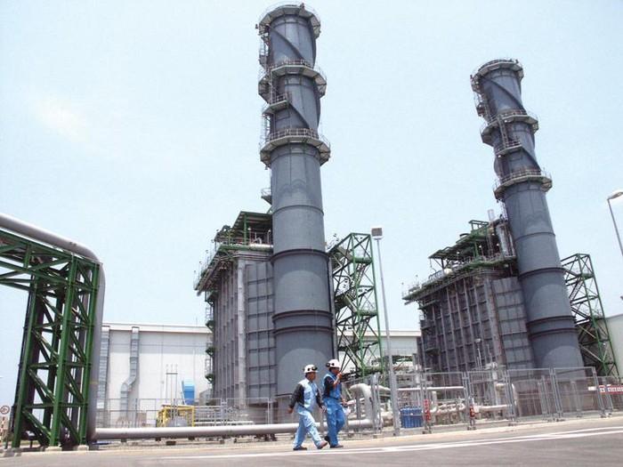 """Bộ, ngành ý kiến dự án Nhà máy điện 2 tỷ USD ở Nghệ An: Dễ thành """"cục nợ"""" xấu?"""