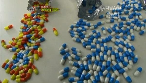 Vạch trần những góc khuất của ngành dược phẩm thế giới: Thuốc có nguyên liệu từ bộ phận của người rúng động giới y học