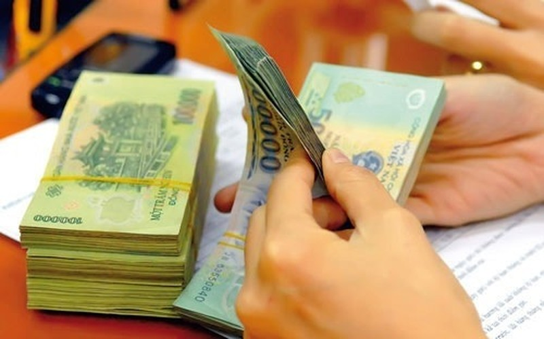 Asean Small Cap Fund bị xử phạt 60 triệu đồng