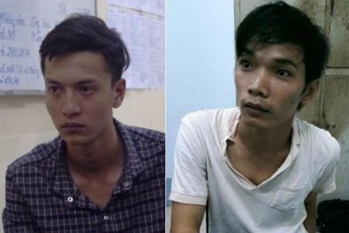 Hành trình phá án vụ thảm sát 6 người ở Bình Phước như thế nào?
