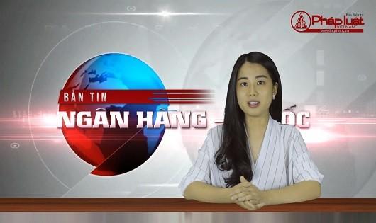 Bản tin Ngân hàng - Địa ốc: Người nước ngoài còn e ngại mua nhà tại Việt Nam