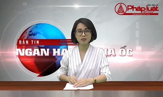 Bản tin Ngân hàng - Địa ốc: Ngân hàng Việt Nam đầu tiên ứng dụng nhận diện khuôn mặt
