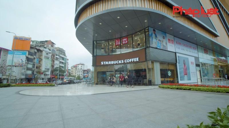 Hà Nội đóng cửa dịch vụ không cần thiết, tránh hội họp tập trung đông người
