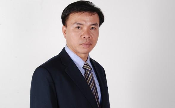 Luật sư Bùi Ngọc Hồng gia nhập công ty luật LNT & Partners