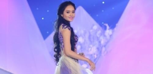 Vietjet ưu tiên tiếp nhận thí sinh dự thi Hoa hậu Việt Nam 2014 làm tiếp viên