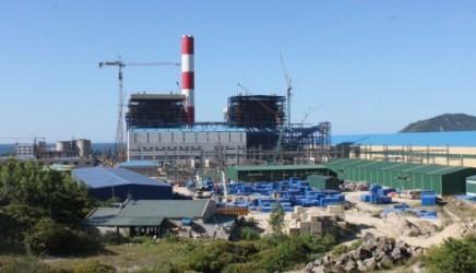 281 tỷ đồng hỗ trợ dự án nhà ở công nhân Khu kinh tế Vũng Áng