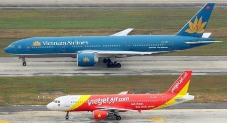 Triệu hành khách mất cơ hội bay vì một…quyết định