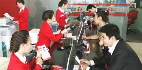 Xu hướng tất yếu của thị trường ô tô Việt