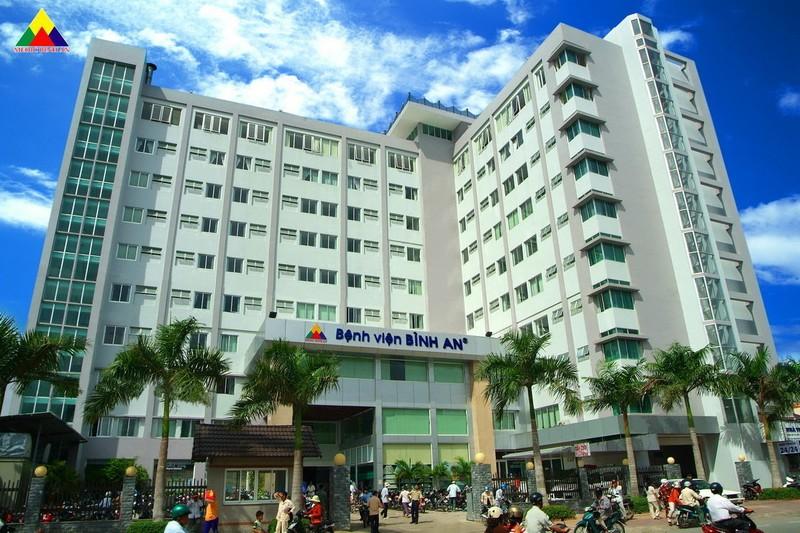 Do đâu cô gái trẻ tử vong sau khi nhập viện ở Kiên Giang?