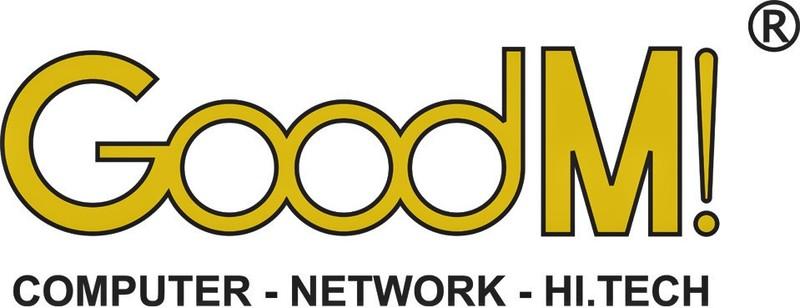 Kiosk thông tin GoodM! Một giải pháp mới cho chọn lựa của bạn