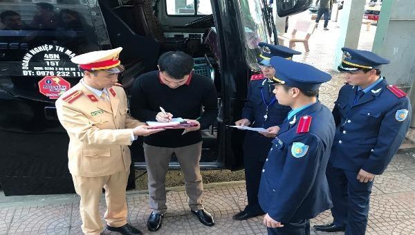 Ban An toàn giao thông tỉnh Lai Châu: Điểm sáng trong công tác tuyên truyền trật tự ATGT