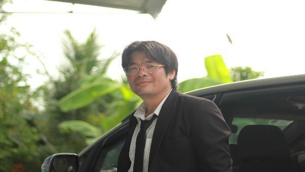 Giám đốc Nguyễn Minh Trí – Người ươm mầm các công trình xanh!
