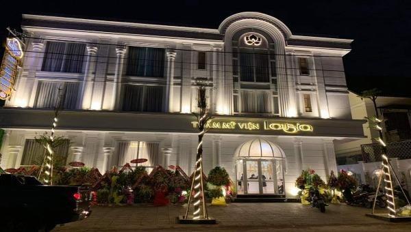 Gia Lai: Thẩm mỹ viện bát nháo, coi thường tính mạng khách hàng