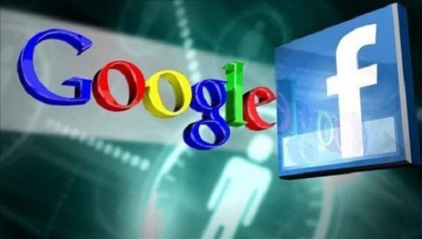 """Doanh thu """"khủng"""" nhưng Facebook, Google… không nộp thuế tại Việt Nam!"""