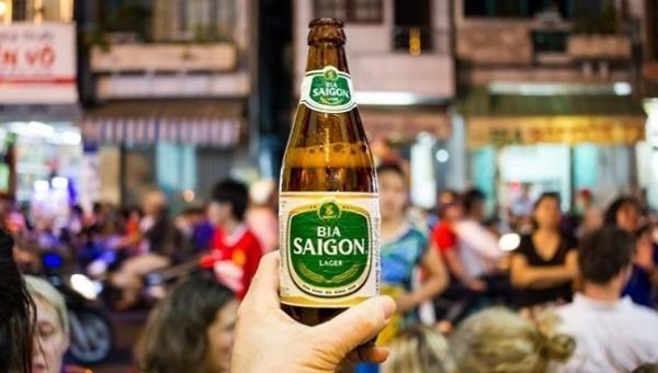 ThaiBev thâu tóm Sabeco - Thương vụ M&A hàng đầu của ngành bia châu Á