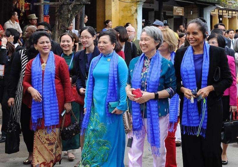 Du lịch MICE: Xu hướng du lịch thời 4.0 tại Việt Nam
