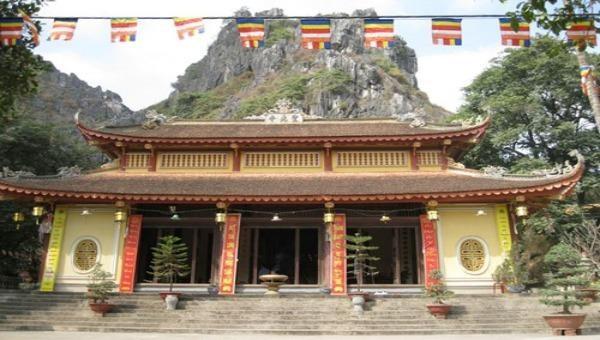 Huyền bí xá lợi của các bậc chân tu nước Việt - Kỳ 4: Kỳ lạ lễ hỏa thiêu vị sư tổ Thủy Nguyệt chùa Thánh Quang