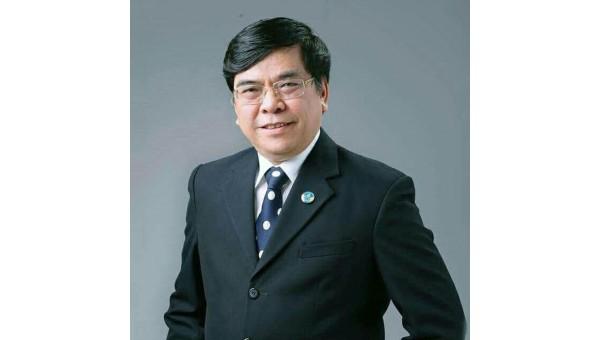 Thạc sĩ, Luật sư Phạm Thanh Bình - Giám đốc Công ty Luật TNHH Bảo NGọc (Hà Nội)