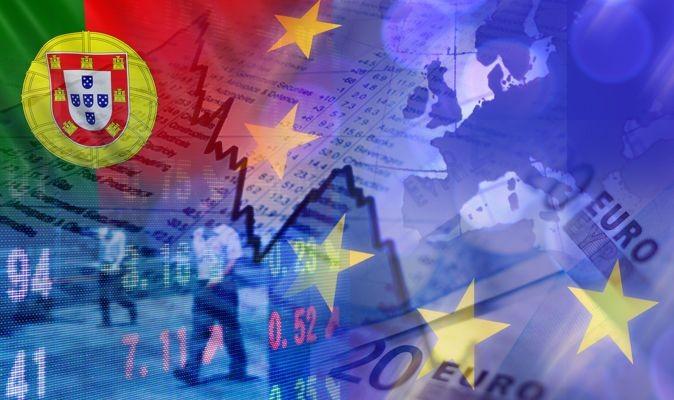 EU cũng phải bấn loạn vì đại dịch Covid-19