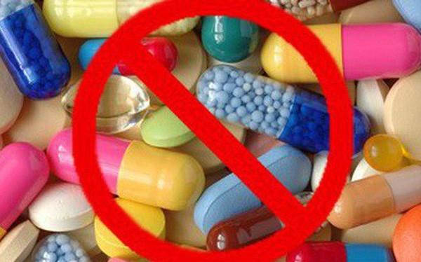 Cảnh báo tình trạng thuốc giả đang gia tăng mạnh giữa đại dịch Covid-19